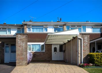 Thumbnail 3 bed terraced house for sale in Fairacre Close, Lockleaze, Bristol