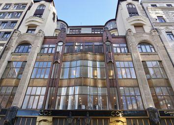 Thumbnail Apartment for sale in 17, Deak Ferenc Street, Hungary