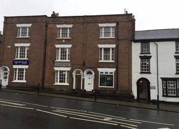 Thumbnail Property to rent in High Street, Coleford