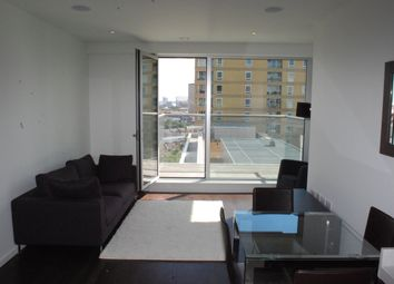 Thumbnail 2 bed flat to rent in Baltimore Wharf, South Boulevard, Canary Wharf
