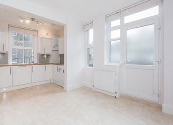 Thumbnail 2 bedroom flat to rent in Talgarth Mansion, Talgarth Road, Barons Court