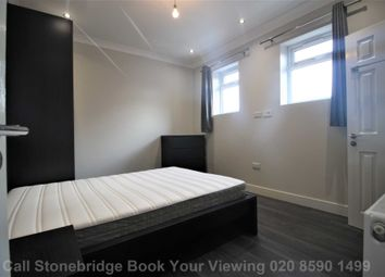 Room to rent in Church Road, Ilford IG2