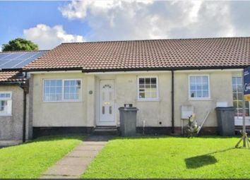 Thumbnail 2 bed terraced bungalow for sale in 3 Murton Court, Arlecdon, Frizington, Cumbria