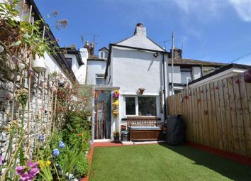Thumbnail 3 bed terraced house for sale in Bolton Street, Central Area, Brixham