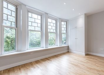 Thumbnail 1 bedroom flat to rent in 279-281, And 283-285 Archway Road, London