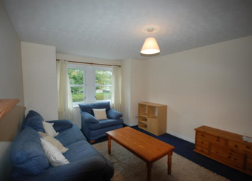 Thumbnail 2 bedroom flat to rent in Nelson Court, Aberdeen AB24,