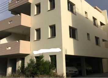 Thumbnail Commercial property for sale in Meneou, Larnaca, Cyprus