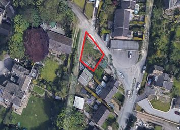 Land for sale in Primrose Bank, Bingley BD16