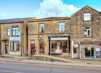 Thumbnail Retail premises for sale in Main Street, Cross Hills