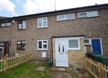 3 bed terraced house for sale in Waterfield, Tadworth KT20