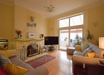 Thumbnail 4 bed end terrace house for sale in The Banks, Seascale