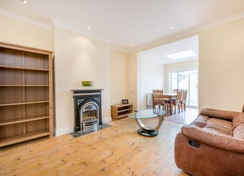 4 bed property for sale in The Ridgeway, Acton W3