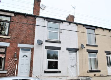 Thumbnail 2 bed terraced house to rent in Bottom Boat Road, Stanley, Wakefield