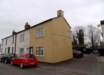 Thumbnail 2 bed end terrace house to rent in California Road, Carlisle