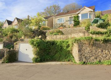 Thumbnail 2 bedroom detached house for sale in Southstoke, Bath