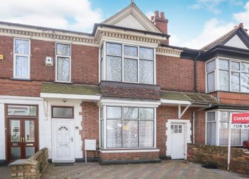 Thumbnail 4 bed terraced house for sale in Somerford Place, Willenhall