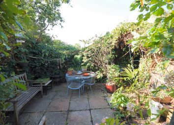 Thumbnail 4 bed town house to rent in Hollman Gardens, London