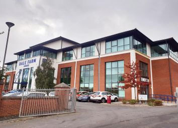 Thumbnail Office to let in Dale Farm House, 15 Dargan Road, Belfast, County Antrim