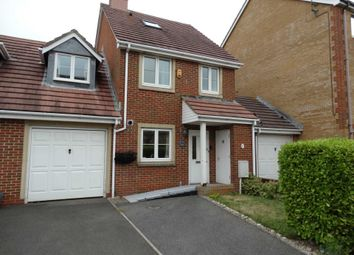 4 bed semi-detached house for sale in Phoenix Drive, Eastbourne BN23