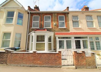 3 bed terraced house for sale in Jewel Road, Walthamstow E17