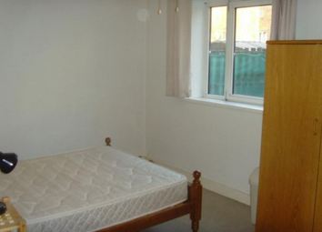 Thumbnail 2 bed flat to rent in Joseph Irwin House, Gill Street, Poplar