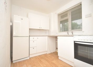 Thumbnail 1 bed flat to rent in Nelson Terrace, Chatham