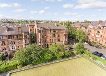 0/2, 43 Queensborough Gardens, Hyndland, Glasgow G12