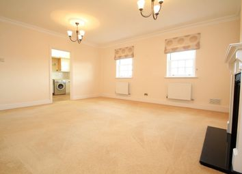 Thumbnail 2 bed flat to rent in Merrivale Square, Oxford