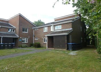 Thumbnail 1 bed flat to rent in Glebe Road, Cuckfield, Haywards Heath