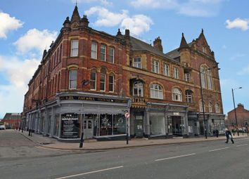 Office to let in Westgate, Wakefield WF1