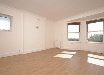 Thumbnail 3 bedroom flat to rent in Dunrobin Court, Hampstead NW3,