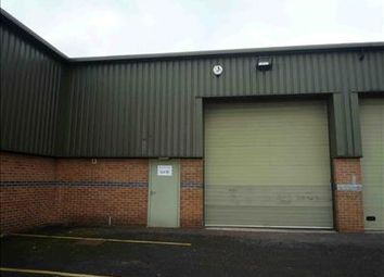 Thumbnail Light industrial to let in Units, Dudley Hill Business Centre, Knowles Lane, Bradford