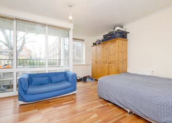 Thumbnail 2 bed maisonette for sale in Stonehouse, Camden