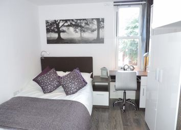 Room to rent in Rm 1, Broadway, Peterborough PE1