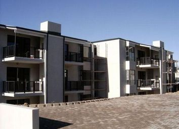 Thumbnail 2 bed apartment for sale in Fitchat St, Knysna, 6571, South Africa