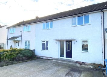 3 bed terraced house for sale in Clayton Road, Farnborough, Hampshire GU14