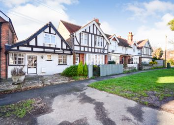 Thumbnail 2 bed property for sale in Down Road, Bexhill On Sea