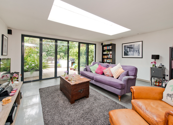 Thumbnail 2 bed flat for sale in 3 Tasker Road, London