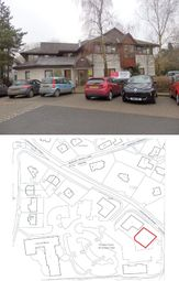 Thumbnail Office to let in Oxenholme Road, Murley Moss Business Village, Juniper House, Kendal