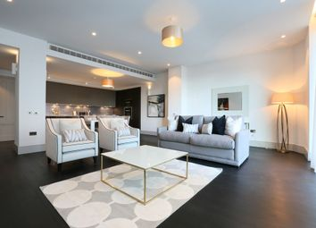 Thumbnail 2 bedroom flat to rent in Victoria Street, London