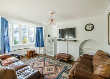 Thumbnail 3 bed semi-detached house to rent in Austin Avenue, Bromley