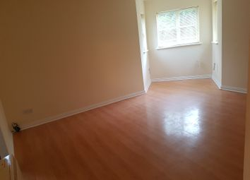 Thumbnail 2 bed flat to rent in Stern Close, Barking, Barking