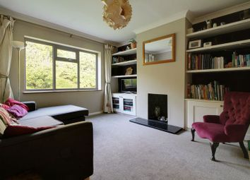 Thumbnail 3 bedroom semi-detached house to rent in Marshland Square, Emmer Green, Reading