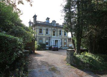 Hungershall Park, Tunbridge Wells, Kent TN4. 5 bed property for sale