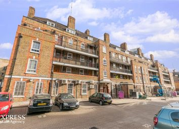 Thumbnail 6 bed maisonette for sale in Toynbee Street, London