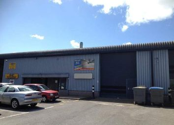 Thumbnail Industrial to let in J3, Colchester Avenue Industrial Estate, Cardiff, 9Ap, Cardiff
