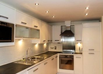 Thumbnail 3 bed shared accommodation to rent in Lightship Way, Colchester