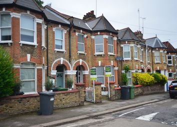 Thumbnail 4 bed terraced house to rent in Sandrock Road, Lewisham