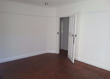 Thumbnail 1 bed flat to rent in Bouverie, West Harrow, London