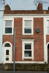 Thumbnail 2 bed terraced house for sale in Frome Road, Trowbridge, Wiltshire
